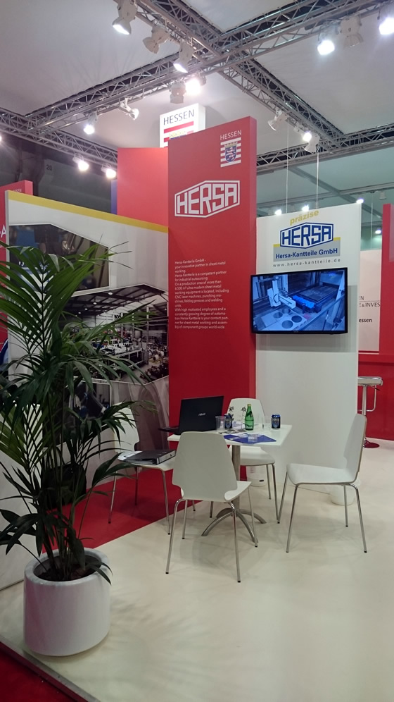 Hersa-Stand-Dubai