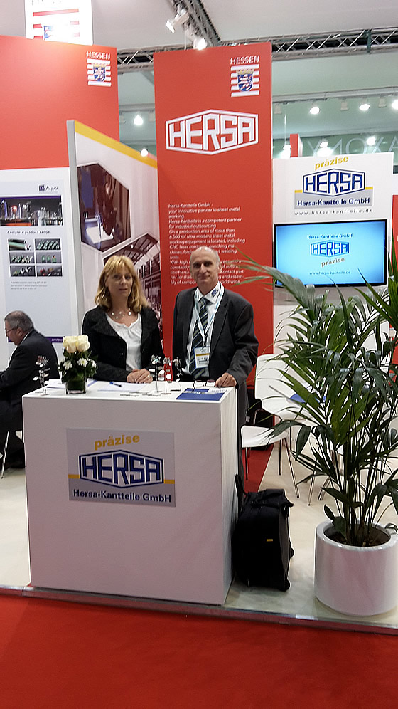 Hersa-Stand-Dubai2