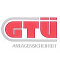 GTÜ Anlagensicherheit